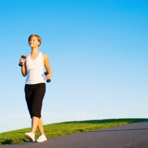 Exercise - Day by Day Beauty Blog