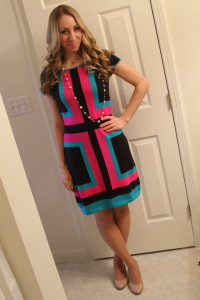 lillypulitzer, Lilly Pulitzer Dress